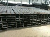 山东方矩管厂、Q345无缝方矩管、Q345b方矩管