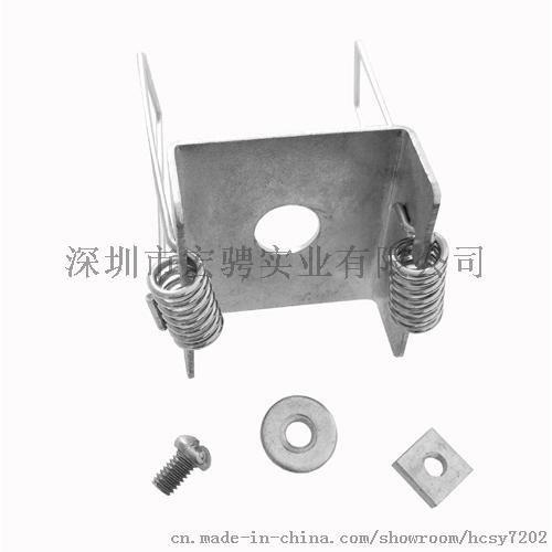 HC-3535E線條燈套件