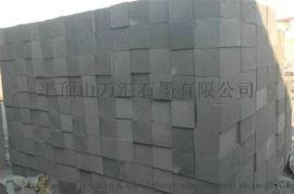 供应万汇EDM 电火花石墨510x410x200