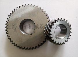 02250094-425 02250094-422寿力固定螺杆机LS20齿轮组