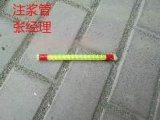 注浆管衡水众鑫厂家自产自销,注浆管型号作用