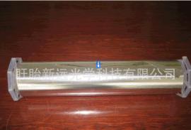 铝箔 5公斤一卷 350元/卷 真空镀膜材料 光学镀膜材料