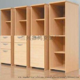供兰州资料柜和甘肃办公文件柜优质