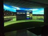 布拉沃Bravo高速攝像模擬高爾夫價格