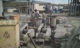合肥设备基础下沉处理15522415857