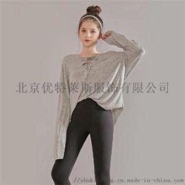 哥邦广州**女装折扣批发 个性女装品牌折扣批发尾货