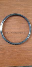 密封件型號_橡膠聚氨酯O型圈