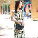 艾安琪品牌折扣女装外套折扣女装 杭州四季青服装批发尾货