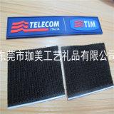 滴膠PVC軟膠商標 卡通標牌 鞋材商標 品質保證