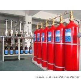 七 丙烷灭火器/热气溶胶灭火器专业维修灭火器