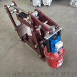 YWZ系列电力液压鼓式制动器  起重机抱闸推动器