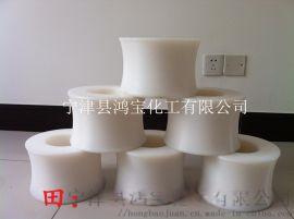 NGA工程塑料合金 NGB工程塑料合金生产制作商
