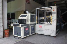 专业厂家生产全自动丝印机