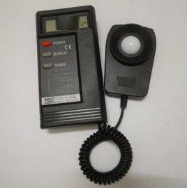 西安哪裏有賣數位式照度計18729055856