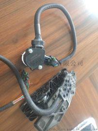 康明斯QSB6.7油门线束 国三发动机