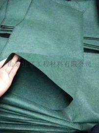 护坡绿化生态袋 定制生态袋 草籽生态袋 长丝生态袋