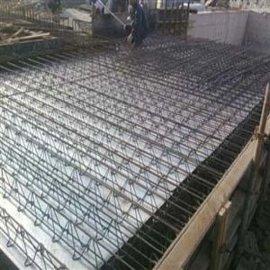 供西宁钢承板和青海彩钢板供应商