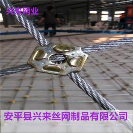 sns边坡防护网厂家,sns柔性边坡防护网,河北边坡防护网