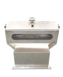 YH-L856 高光强航空障碍灯 GPS航空障碍灯