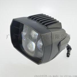 汽车LED工作灯