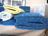 廠家專業生產水族生化過濾棉