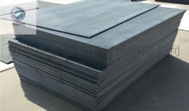 煤仓溜槽衬板,山东超高分子量聚乙烯衬板价格