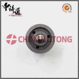 油泵油嘴生产厂家 DN0PDN121 093400-8220