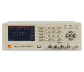 LCR数字电桥ZC2810DX