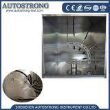供应IPX9K高温高压喷水试验箱