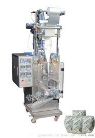供应粉剂包装机,奶粉包装机,咖啡包装机