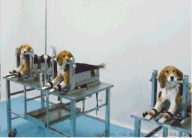 苏杭动物实验仪器设备