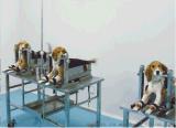 蘇杭動物實驗儀器設備