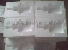 低价礼品包装盒  精品盒