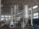 七水硫酸锌专用旋转闪蒸干燥设备