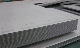 供应刀具材料 440c不锈钢板 440c不锈钢卷板