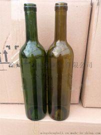 酒瓶制作. 水晶酒瓶. 婚宴酒瓶. 好看酒瓶