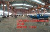 胶管硫化罐详细介绍、胶管硫化罐价格、生产厂家山东众泰达工业装备