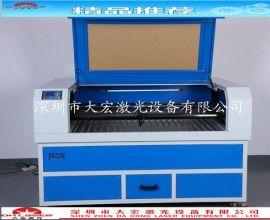 电器玻璃保护膜激光切割机