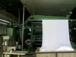 纺织吸尘设备、织物吸尘设备、面料吸尘设备