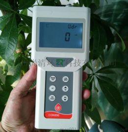 电导率检测仪 海净品牌CON200型野外便携式