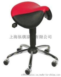 德国MEY马鞍椅AF4-TRG-KL,医用椅,实验室凳子,升降凳