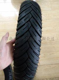 厂家直销 高质量摩托车轮胎130/80-17