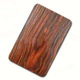 供应厂家直销木纹不锈钢板