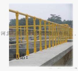 围栏绝缘围栏/伸缩围栏/隔离栏