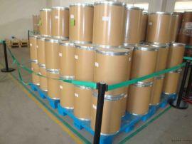 大豆蛋白胨生产厂家、供应商