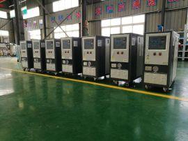 上海油加热器,加热控温设备