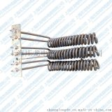 烏魯木齊生產性能穩定螺旋加熱管,矽橡膠電熱板,雲母電熱圈