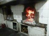 正宗老北京果木烤鴨加盟總部電話