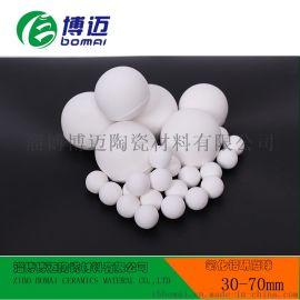 1-100mm研磨高铝氧化铝陶瓷球