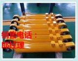 水電站液壓式啓閉機現貨供應價格